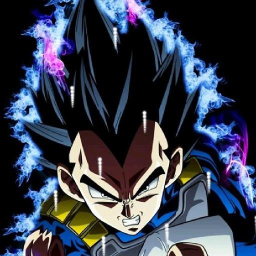 Kayo ninja's avatar