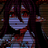 VVINNXE's avatar
