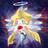 Thegreatl2's avatar