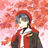 Abdillah0608's avatar