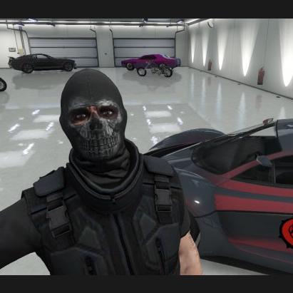 Redjoker73's avatar