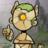 DocHP's avatar
