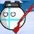 Finlandball 101's avatar