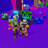 BreezyOreo24's avatar