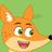 Nazaypato's avatar