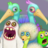 Pokemax1224's avatar