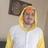 Jadegodzilla's avatar