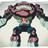 Funometer's avatar