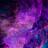 Dontcallmeangel28's avatar