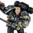 GazAtolla's avatar