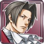 Comicmaster138's avatar