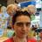 619150's avatar