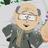 Anonymous2210's avatar