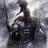 ProximateDanger's avatar