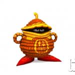 Jms2505's avatar