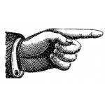 Aspallar's avatar