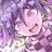 IIxK0K1CH1xII's avatar