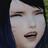 Spleepoppetween's avatar