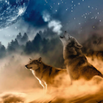 TheOmegaWerewolf's avatar