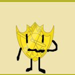 Mrsbalsaleafy's avatar