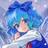 ClubPenguin38's avatar