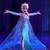 Elsa de America