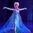 Elsa de America's avatar