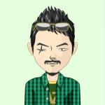 JimTheEagle's avatar