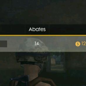 GuiHhMoraeS's avatar