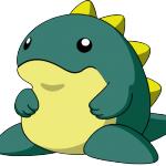 GioGiovi3's avatar