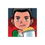 THExBR's avatar