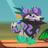 Zerosugxr's avatar