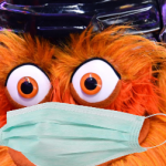 Don Gritty