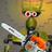 GypsyServo88's avatar