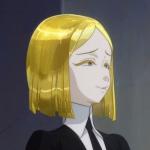 Marydot's avatar