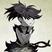 Sonar553's avatar