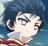 Maplef0919's avatar