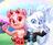 Nemao's avatar