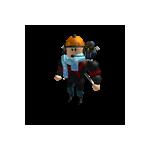 MasterVelykOfEpicNess's avatar