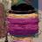 JorBallata's avatar