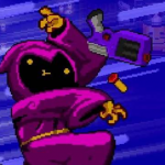 Danielgrado's avatar