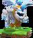 SnowHound11's avatar