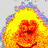 Veinbrain's avatar