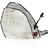 Prionosuchus's avatar