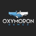 Jan.oxymoron's avatar