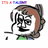 Aloevera85's avatar