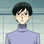 Hosuto-bu's avatar