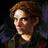 Вольный Ветерок's avatar