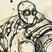 Iota-One's avatar
