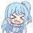 Kagerou98's avatar